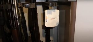 BEST PLACE FOR DEHUMIDIFIER